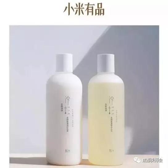 小米进军化妆品行业.jpg